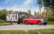 11 important tips for towing a trailer safely