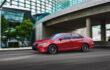 How to program garage door opener on Toyota Camry
