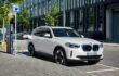 BMW buys battery cells from Swedish Northvolt