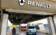 Renault in crisis mode - 7.29 billion euros net loss in first half of 2020
