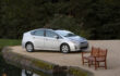 How steering wheel controls work on Toyota Prius