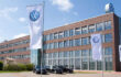 VW with loss of billions: Shareholders get one billion euros less