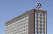 Volkswagen cancels plans for new plant in Turkey