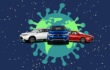 Coronavirus is turning back globalization in the auto business