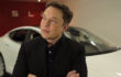 """Tesla boss Musk rejects criticism of the Autopilot as """"idiotic"""""""