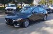 Mazda Mazda3 won't start - how to troubleshoot