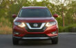 Nissan Rogue won't start - causes and how to fix it