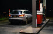 How to improve gas mileage - the 9 best driving tips