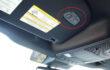How to program garage door opener on Ford F-150