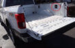 How to secure cargo on Ford F-150 with Boxlink
