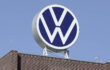 VW supervisory board chief: Second lockdown must be prevented