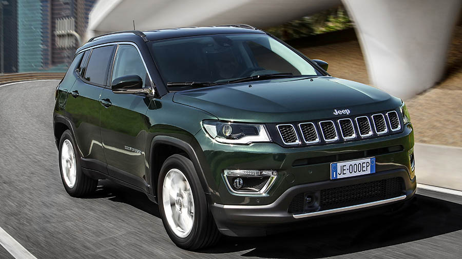 jeep compass won't start - causes and how to fix it  wheelsjoint.com