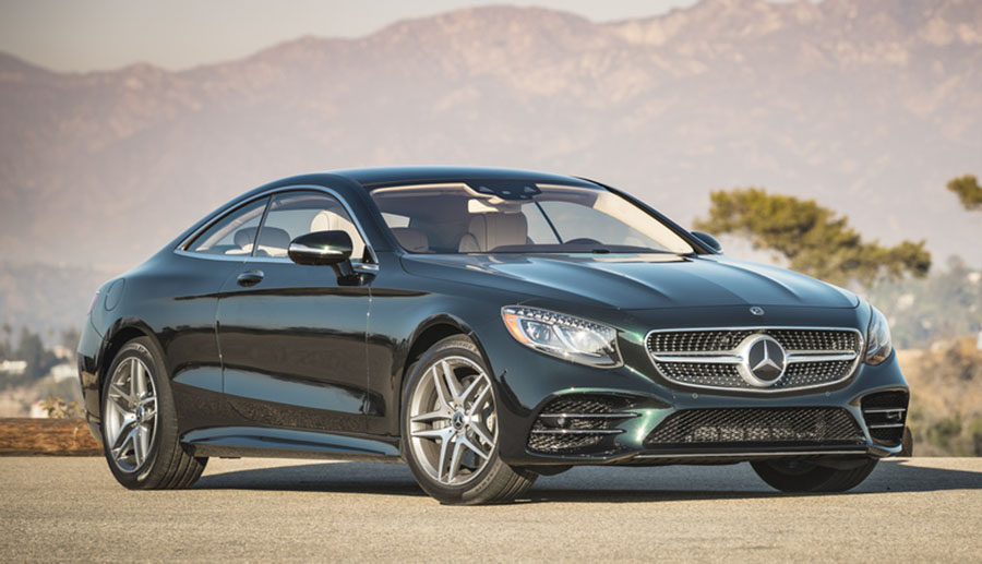 mercedes-benz s560 ac not working - causes and how to fix it